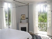 serviced accommodation in cannes